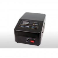 Стабилизатор LogicPower LPT-W-1200RV (3120)