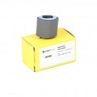Ролик захвата бумаги HP LJ P1005/1006/1007/1008/1009 RL1-1442-000 PrintPro (CR1005)