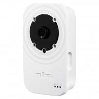 Сетевая камера EDIMAX IC-3116W