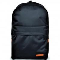 Рюкзак для ноутбука ACME 16, 16B56 Casual notebook backpack (4770070875872)