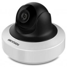 Камера видеонаблюдения HikVision DS-2CD2F42FWD-IWS (4.0) (20083)
