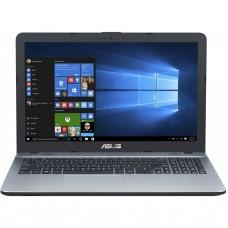 Ноутбук ASUS X541SC (X541SC-DM108D)