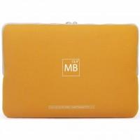 "Чехол для ноутбука Tucano 15"" Folder x apple (BF-N-MB154-Y)"