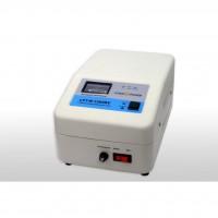 Стабилизатор LogicPower LPT-W-1200RV (3361)