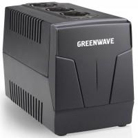 Стабилизатор Greenwave Defendo 600 (R0013649)