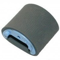 Ролик захвата бумаги HP LJ P1505/1536/1566/1606, M1120/1522 PrintPro (PR1505)