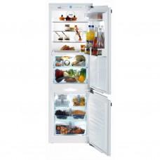 Холодильник Liebherr ICBN 3366