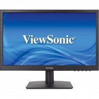 Монитор Viewsonic VA1903A (VS16216)