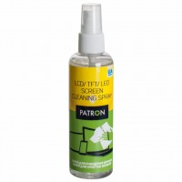 Спрей PATRON Screen spray for TFT/LCD/LED 100мл (F3-008)