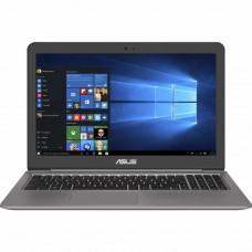 Ноутбук ASUS Zenbook UX510UW (UX510UW-CN052R)