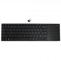Клавиатура GEMBIRD KB-P8-UA