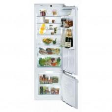 Холодильник Liebherr ICBP 3256