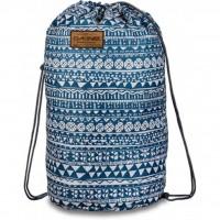 Рюкзак Dakine Stashable Cinchpack 19L Mako 8130-103 (610934903652)