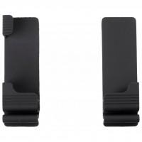 Подставка для планшета Drobak для телефонов/планшетов (215382)