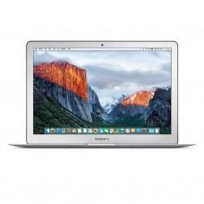 Ноутбук Apple MacBook Air A1466 (MMGF2UA/A)
