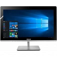 Компьютер ASUS V230ICUK-BC255X (90PT01G1-M10820)