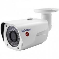 Камера видеонаблюдения ActiveCam AC-D2031IR3_TRASSIR (630)