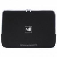 """Чехол для ноутбука Tucano 17"""" Folder x Apple (BF-N-MB17)"""