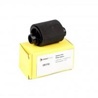 Ролик захвата бумаги SAMSUNG ML-1710/1510/1520 JC72-01231A PrintPro (CR1710)