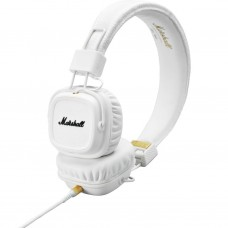 Наушники MARSHALL Major II White (4091113)