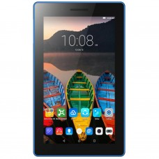 "Планшет Lenovo Tab 3 710F 7"" WiFi 16GB Black (ZA0R0084UA)"