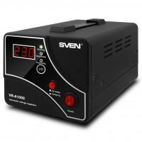 Стабилизатор SVEN VR-A1000 (00380038)