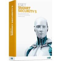 Программное обеспечение Eset Smart Security