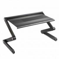 Столик для ноутбука MAXXTRO LD8