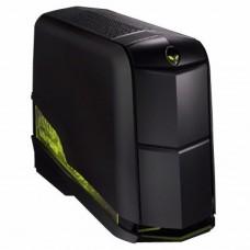 Компьютер Dell Alienware Aurora (220-90001blk)
