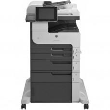 Многофункциональное устройство HP M725f (CF067A)