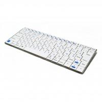 Клавиатура GEMBIRD KB-P6-BT-W-UA