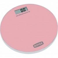 Весы напольные Rotex RSB28-P