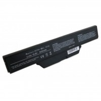 Аккумулятор для ноутбука HP Business Notebook 6720s (HSTNN-IB51) 10.8V 5200mAh EXTRADIGITAL (BNH3976)