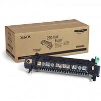 Фьюзер XEROX WC5945/5955 (109R00848)