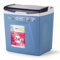 Автохолодильник Giostyle SHIVER 26 - 12/230V (8000303304722)