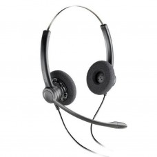 Наушники Plantronics SP12-QD (88662-01)