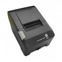 Принтер чеков Rongta RP58U