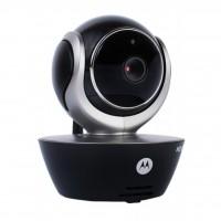 Видеоняня Motorola Focus 85 Wi-Fi HD (Гр6936)
