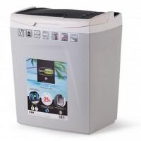 Автохолодильник Giostyle SHIVER 30 12/230V (8000303304739)