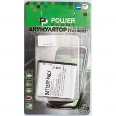 Аккумуляторная батарея PowerPlant HTC HD Mini, T5555 (BAS430) (DV00DV6086)