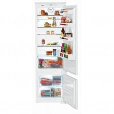 Холодильник Liebherr ICS 3214