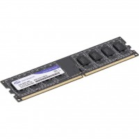 Модуль памяти для компьютера DDR2 1GB 800 MHz Team (TED21G800C601)