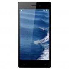 Мобильный телефон Bravis Omega Black