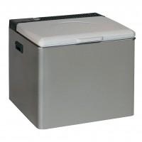 Автохолодильник Ezetil 4000 gas+230/12V 30 mbar (772850)