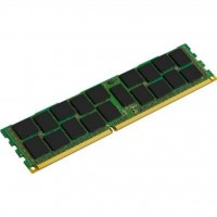Модуль памяти для сервера DDR3 8192Mb Kingston (KFJ-PM316S/8G)