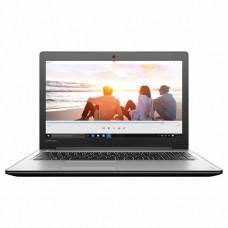 Ноутбук Lenovo IdeaPad 310-15 (80TT001XRA)