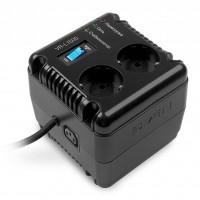 Стабилизатор SVEN VR-L1500 (00380042)