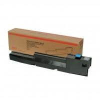 Сборник отработанного тонера OKI С96/9800 (42869403)