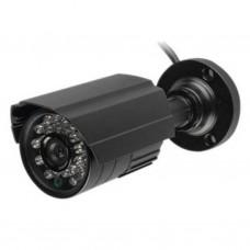 Камера видеонаблюдения Страж УЛ-480К (-480)