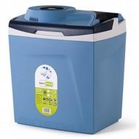Автохолодильник Giostyle Sport 26 L 12/230V (8000303300540)